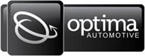 optima-automotive-logo1